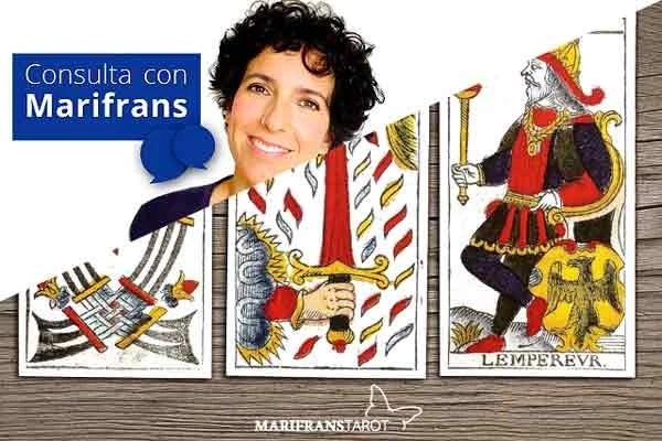 16-12-2016-Plantilla-Consulta gratuita de Tarot en marifranstarot.com