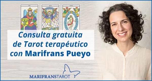 03-02-2017-Consulta gratuita de Tarot terapéutico en marifranstarot.com