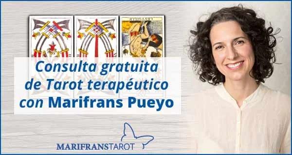 17-02-2017-Consulta gratuita de Tarot terapéutico en marifranstarot.com