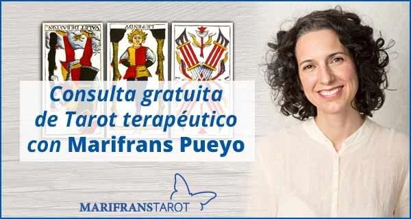03-03-2017-Consulta gratuita de Tarot terapéutico en marifranstarot.com