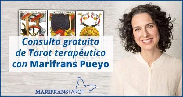 21-04-2017-Consulta gratuita de Tarot terapéutico en marifranstarot.com