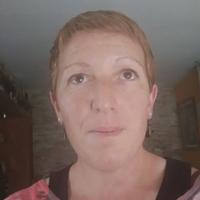 Esther Piera, testimonio en marifranstarot.com