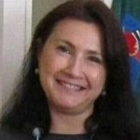 Elvira Ballester, testimonio en marifranstarot.com