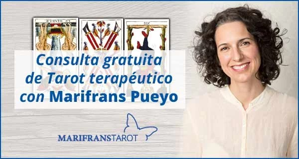 25-08-2017-Consulta gratuita de Tarot terapéutico en marifranstarot.com