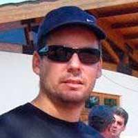 Pablo Pérez, testimonio en marifranstarot.com
