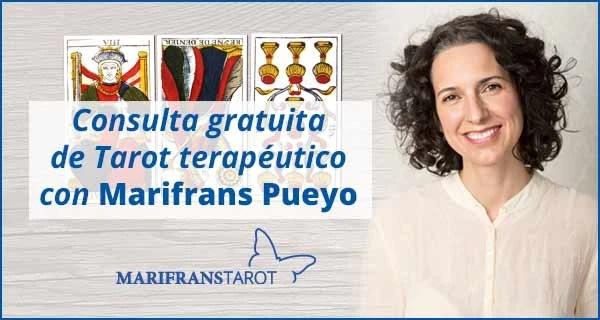 6-10-2017-Consulta gratuita de Tarot terapéutico en marifranstarot.com