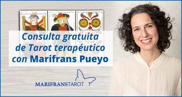 03-11-2017-Consulta gratuita de Tarot terapéutico en marifranstarot.com