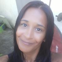 Karina testimonio tarot evolutivo en Marifranstarot