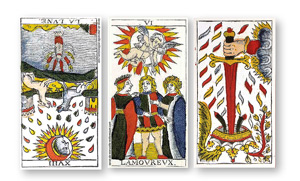 cartas-tarot-terapéutico-con-marifrans-12-02-2020