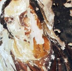 image from shrine, venice © Mari French 2012
