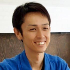 fukuda_icon