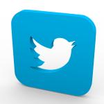 【簡単】魅力的な固定ツイートを作る3つの方法【ツイッター攻略術】