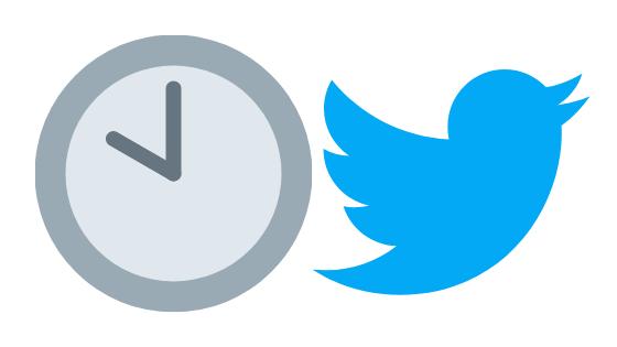 ツイートを時間指定できるお役立ちアプリ・ツール5選