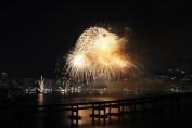 Fireworks Festival 3