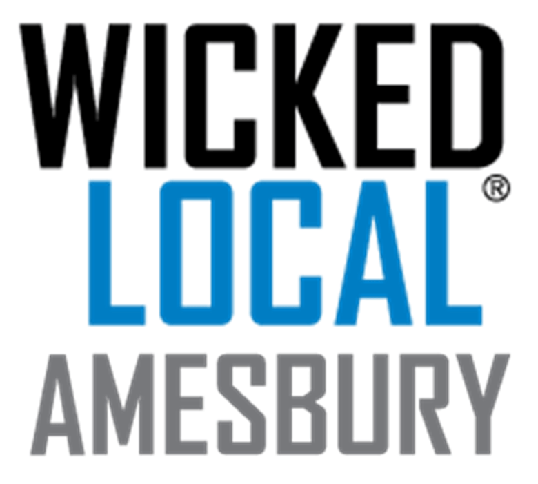Wicked Local Amesbury Massachusetts