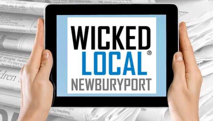 Wicked Local Newburyport Breaking News