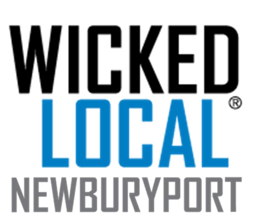 Wicked Local Newburyport