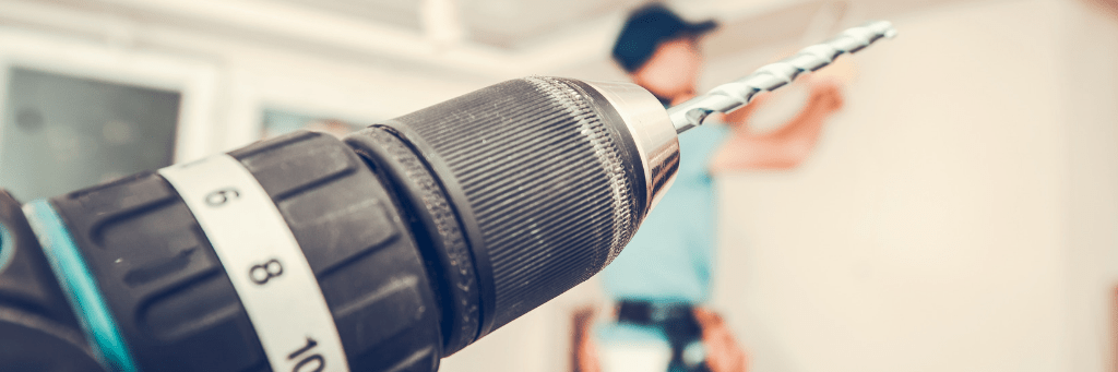 Top 22 Remodeling Projects – Cost Vs Value 2019