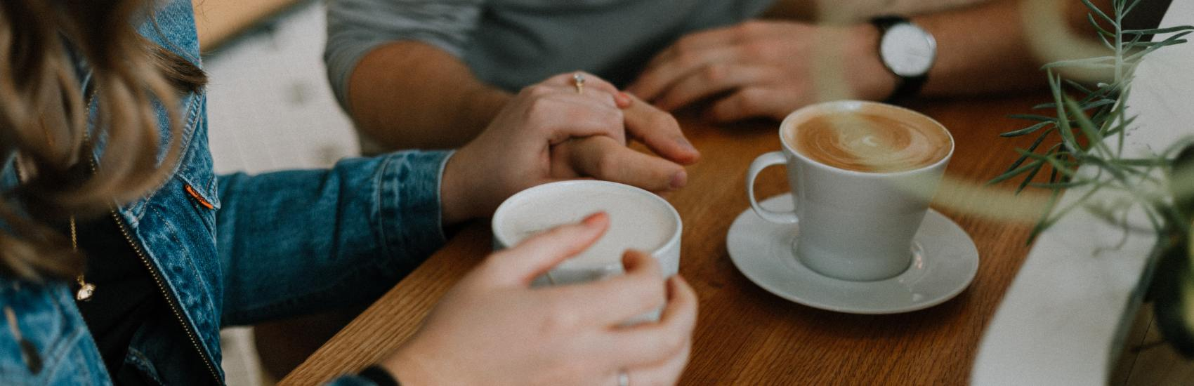 100 Fun Questions to Ask Your Spouse on a Date