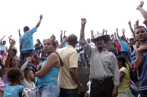 campesinos-colombianos.jpg