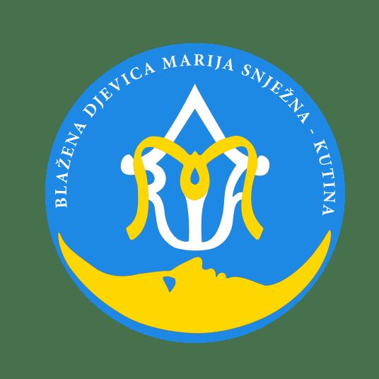 logo_zupa_kutina