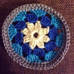 crochet-ornament-4