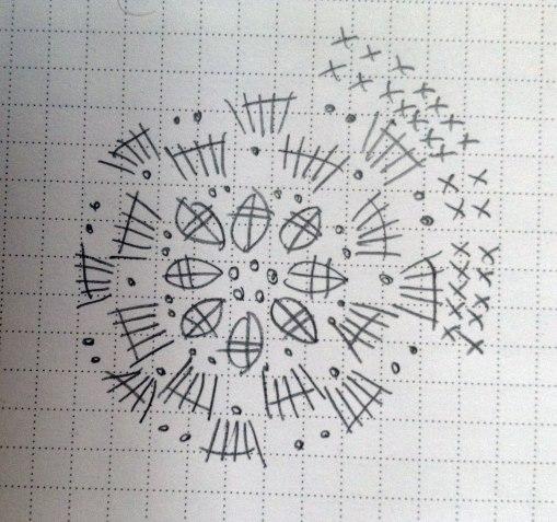 crochet-ornament-5