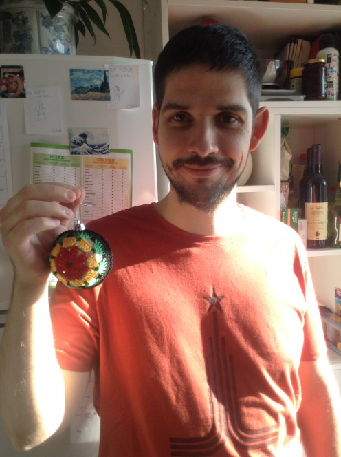 crochet-ornament-7