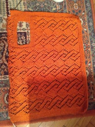 orange_vest-4