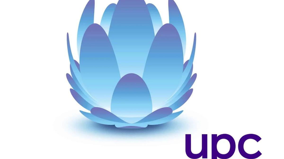 Probleme mit UPC