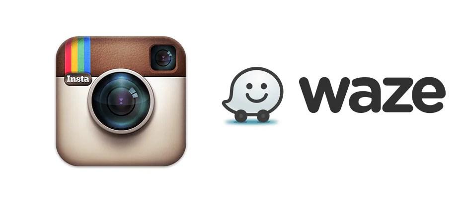 Windows Phone: offizielle Instagram-App und Waze sind da!