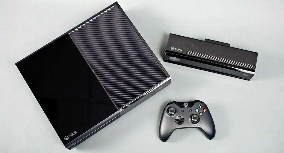Xbox One: Details zum neuen Reputation System