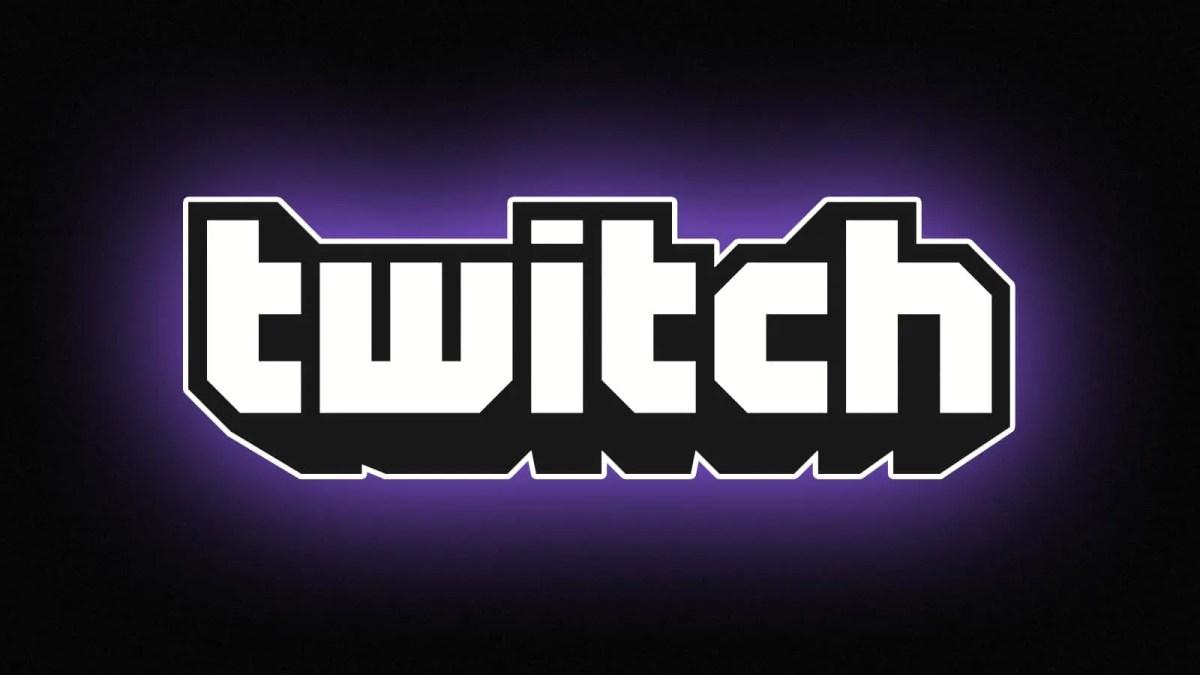 Xbox One: Twitch Support verzögert sich