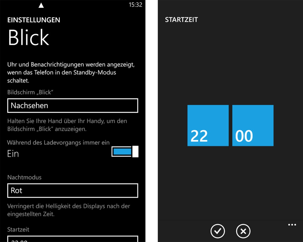 Windows-Phone---Nokia-Glance