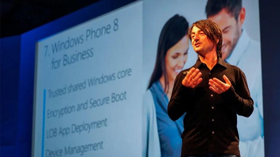 Windows 8.1 GDR 1 kommt im Frühling