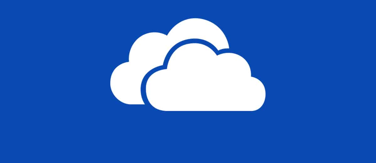 SkyDrive Update für Windows 8.1