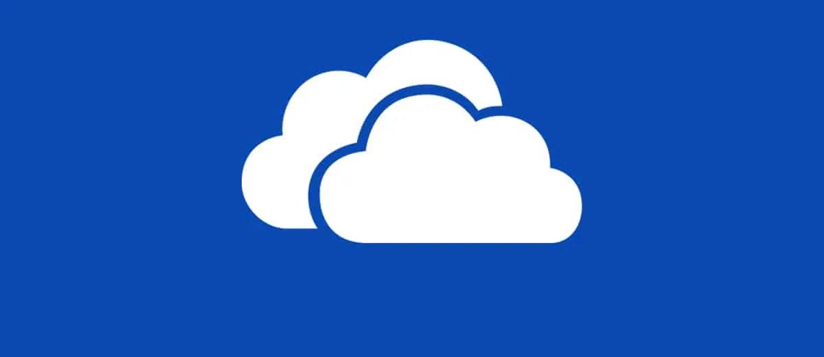 Microsoft und das OneDrive Eigentor