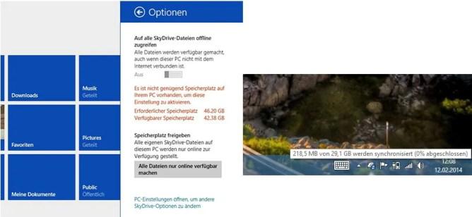 SkyDrive-W81