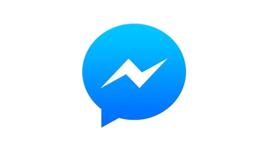 Facebook Messenger für Windows Phone wird aktualisiert