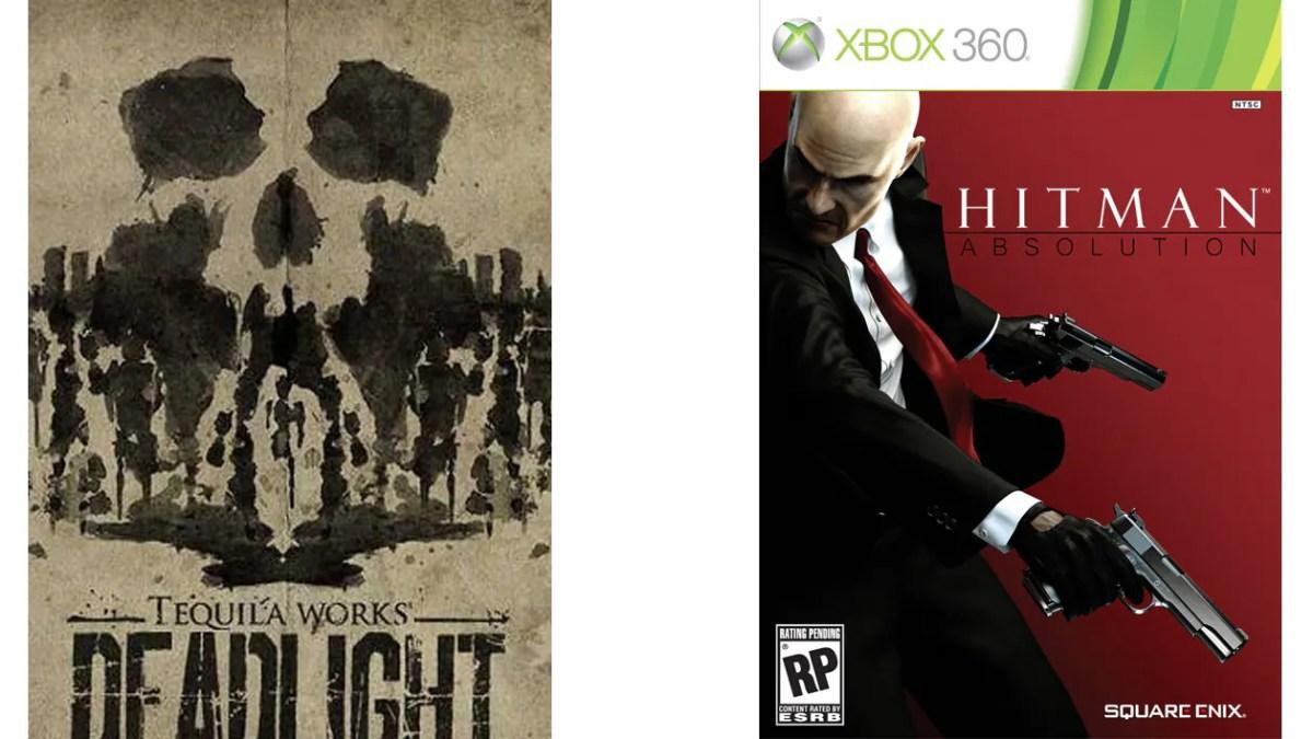 Die kostenlosen Xbox Live Titel im April
