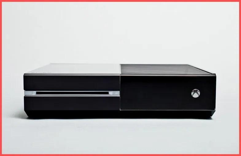 Xbox One bald nun ohne Kinect!