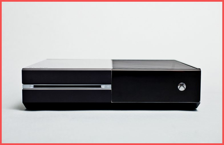 Xbox One bald nun ohne Kinect!