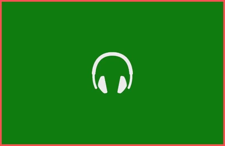 Kommt OneDrive Music?