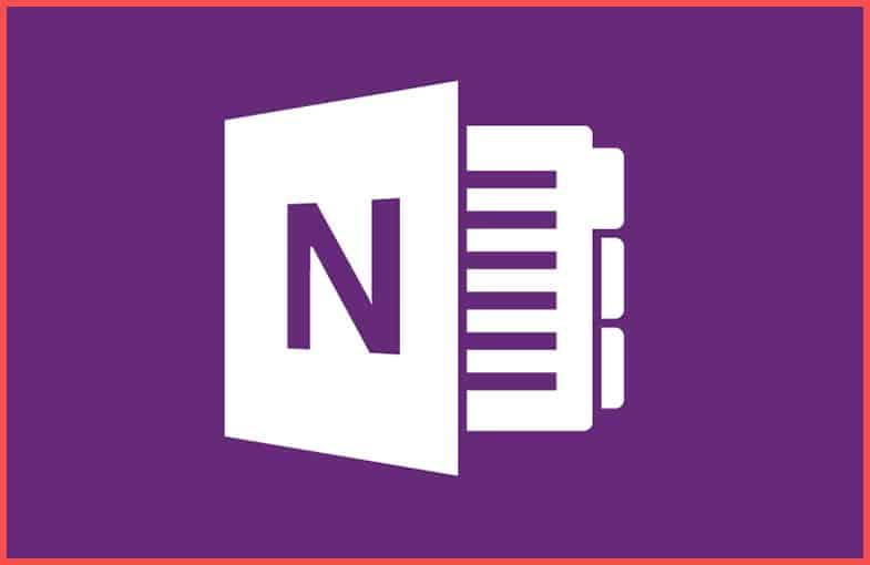 OneNote Clipper für Chrome & Springpad Migrationstool