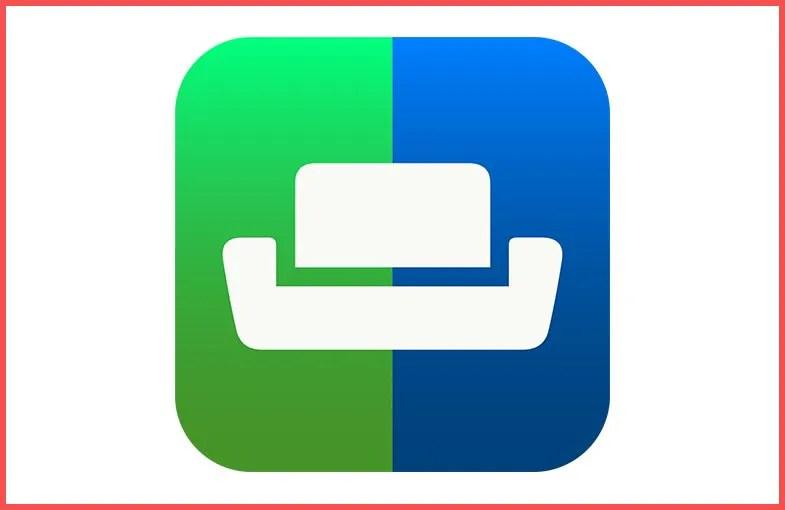 App-Tipp: Sofascore Livescore für alle Plattformen