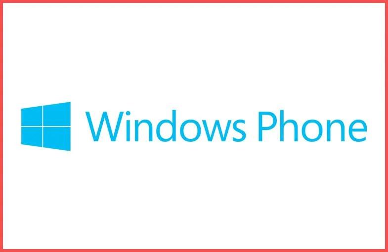 So bekommst du Windows Phone 8.1