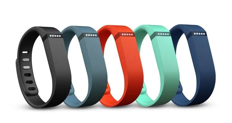 Offizielle Fitbit-App für Windows (Phone) ist da!