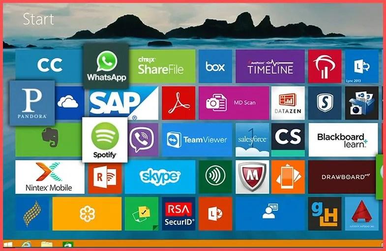 Whatsapp kommt auf die Windowsplattform!