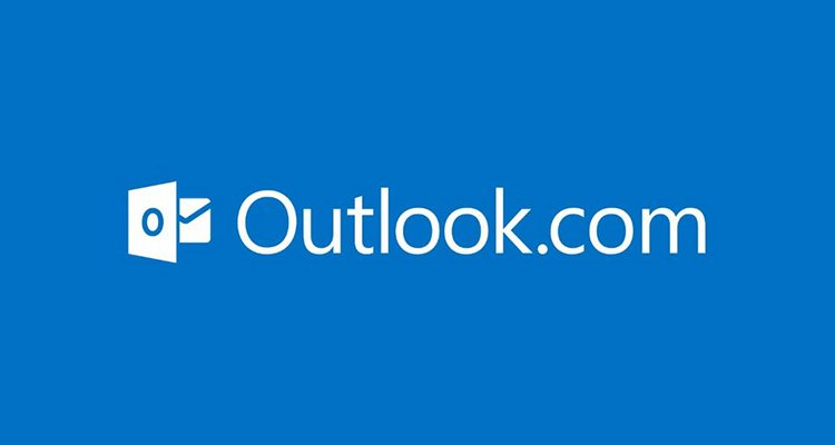 Outlook.com: Anhänge direkt in OneDrive speichern!