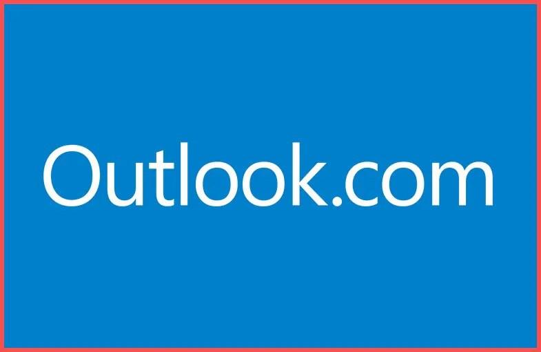"""Angebot"" für aktuelle ""outlook.com for your Domain"" Nutzer"